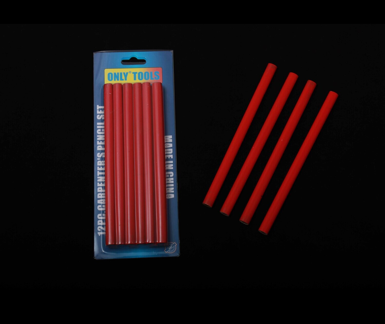 Շին.մատիտ G-2-28 (12հատ), Ограниченно годен