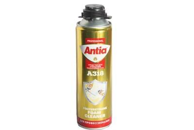 ANTIA Փրփուր մաքրող հեղուկ