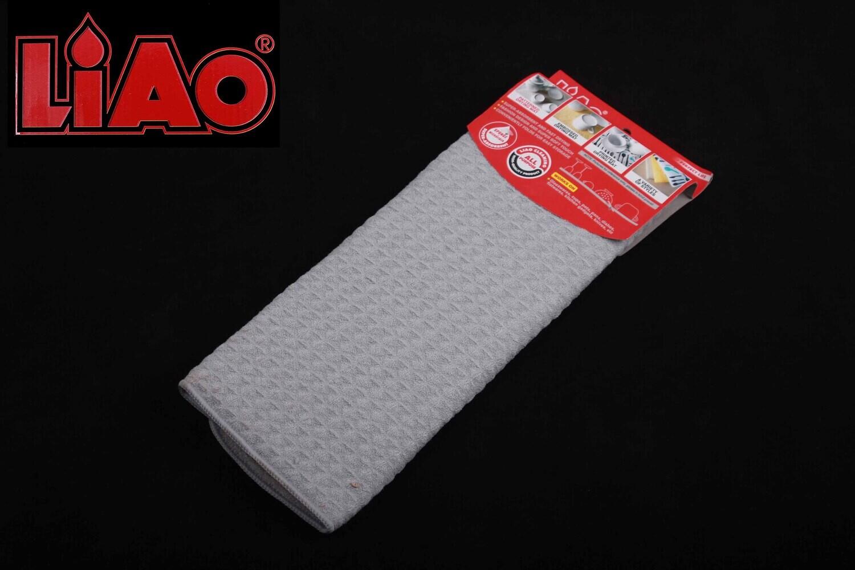 Liao Չորացնող շոր սպունգե 41*48սմ  G130023