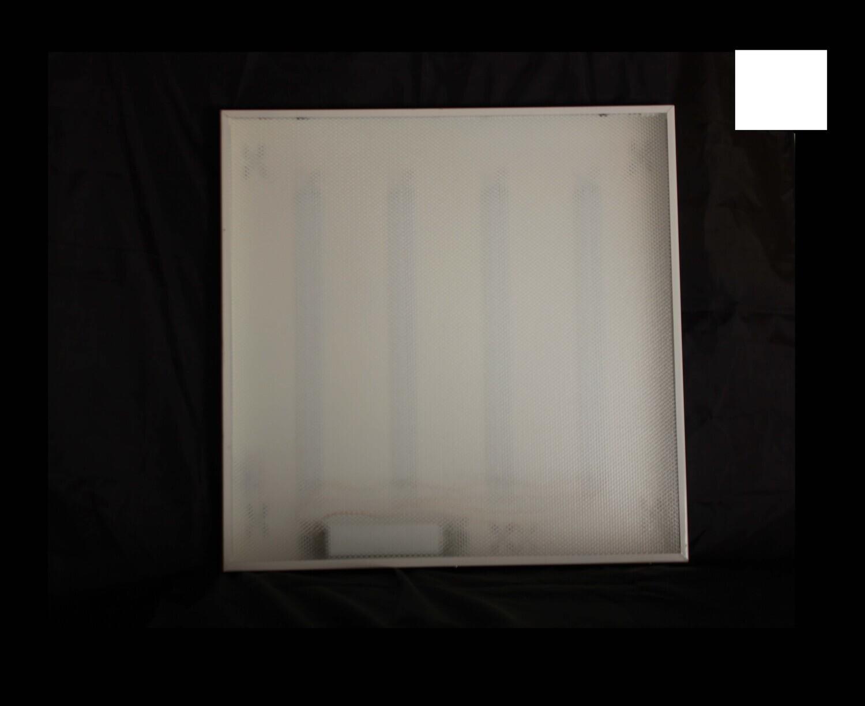 Էլ. լուսատու Rusled office  45W 3700-4300K սպիտակ