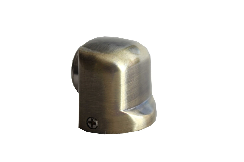 Դռան կալան (ստոպոր) 926 AB մագնիսով կանաչ