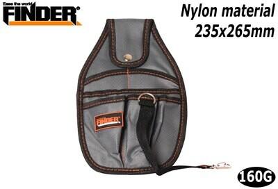 FINDER Գործիքների նեյլոնե գոգնոց QX194143D