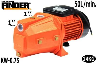 FINDER Պոմպ 750W 197271