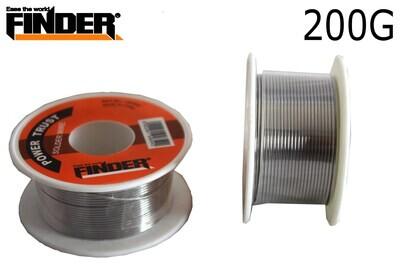 FINDER Օլոֆ 200g HC194861M