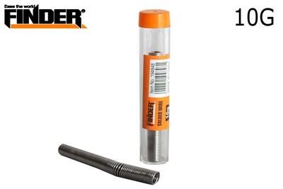 FINDER Օլոֆ 10g HC194848M