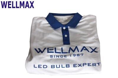 Wellmax Շապիկ