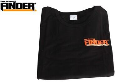 FINDER Շապիկ XL 0041