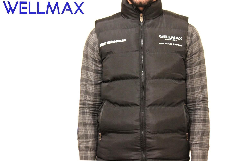 Wellmax Ժիլետ