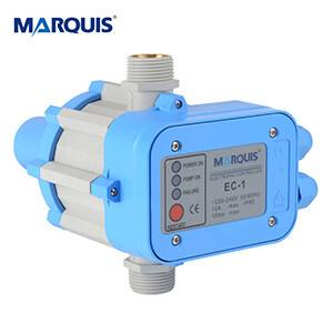 Ջրի պոմպի ավտոմատիկա MARQUIS EC-1