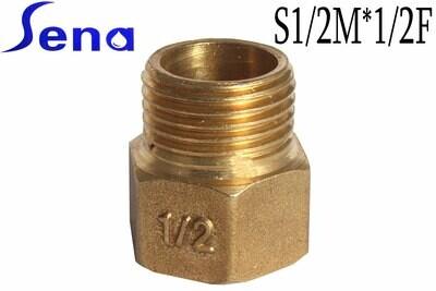 SENA Անցում (переход) S1/2M*1/2F