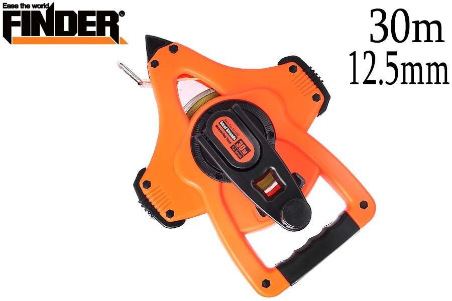 FINDER Մետր  30mx12.5mm191502