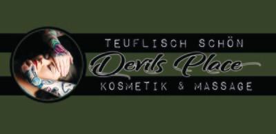 Devils Place Gutschein