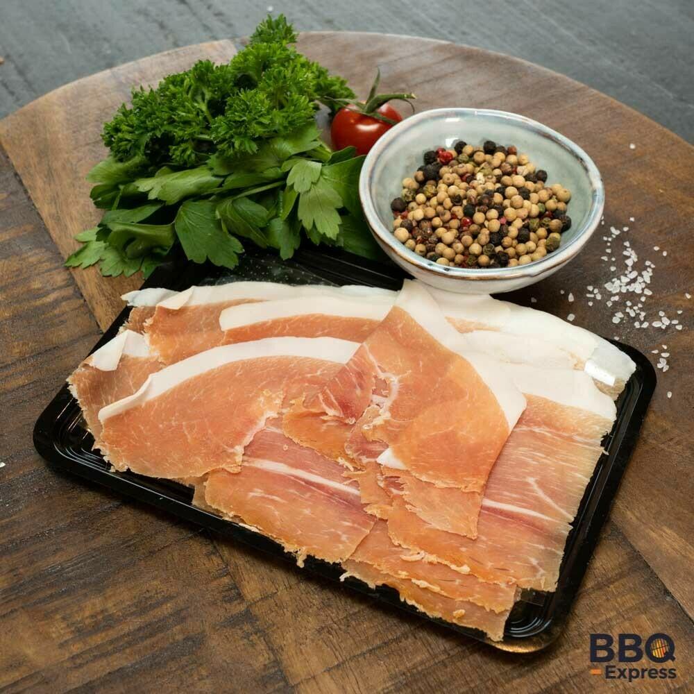 Italiaanse Parma Ham - Botto Originale