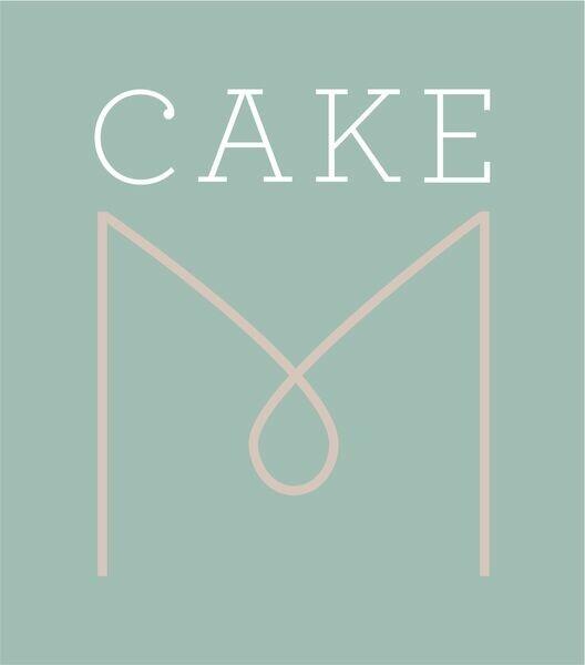 cakeM
