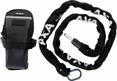 AXA Defender insteekketting RLC