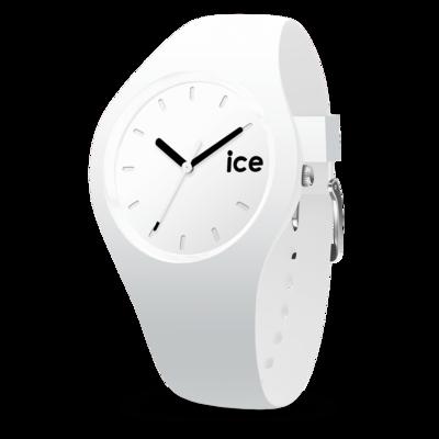ICE ola - White