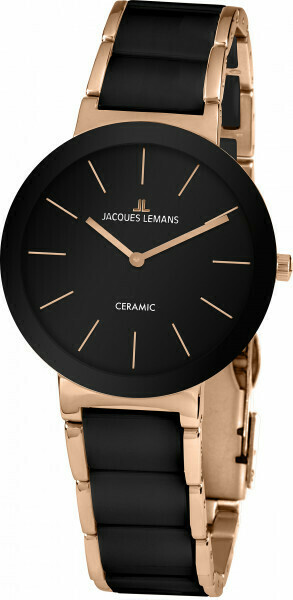JACQUES LEMANS KERAMIK 42-7C