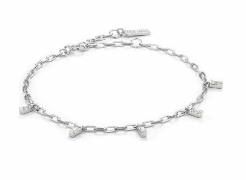 Ania Haie Armband 925/000