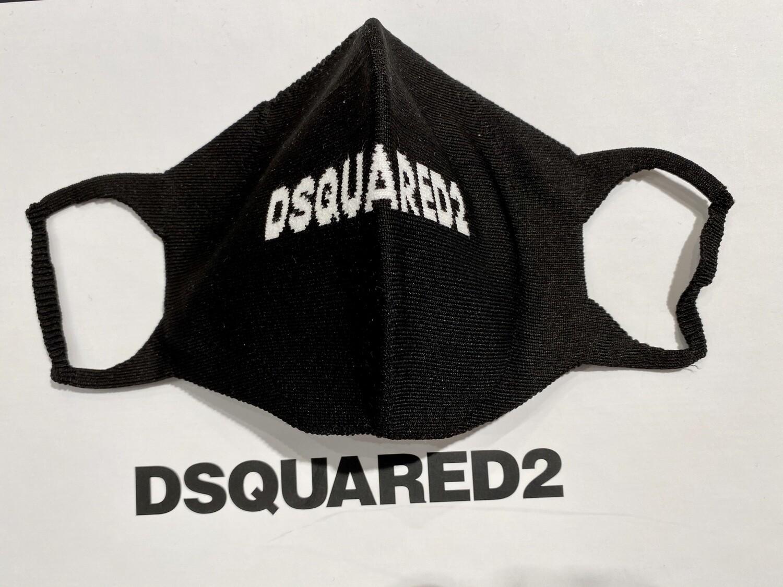 DSQUARED2 Mask
