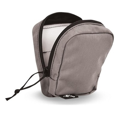 Stone Glacier Accessory Pocket