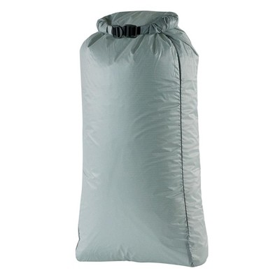 Stone Glacier Load Cell Dry Bag