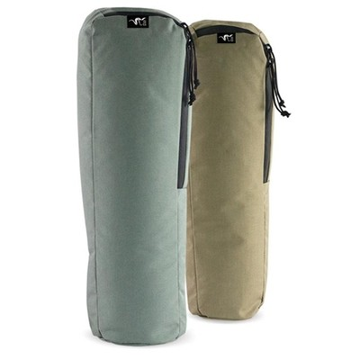 Stone Glacier Spotting Scope Pocket