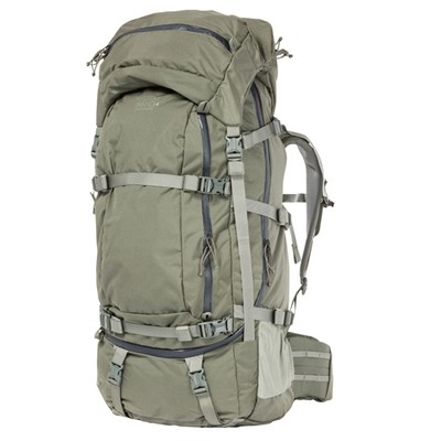 Mystery Ranch Beartooth 80 Pack