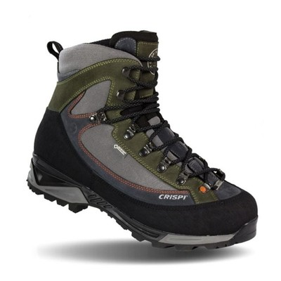 Crispi Colorado GTX Uninsulated Boot