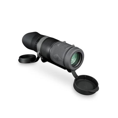 Vortex Recce Pro HD 8x32 Monocular