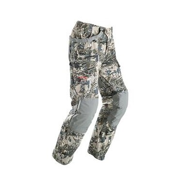 Sitka Timberline Pant Optifade Open Country