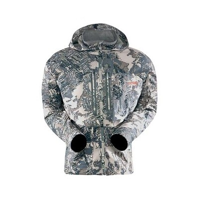 Sitka Jetstream Jacket Optifade Open Country