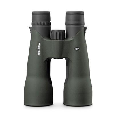 Vortex Razor UHD 18x56 Binocular