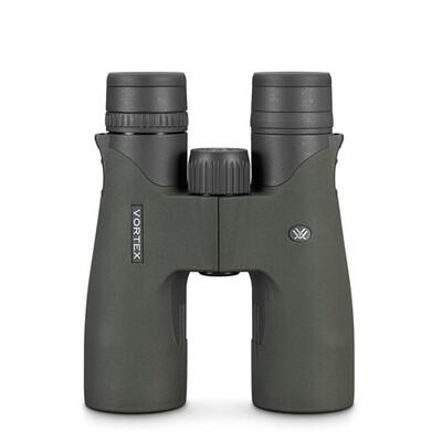 Vortex Razor UHD 10x42 Binocular Rental