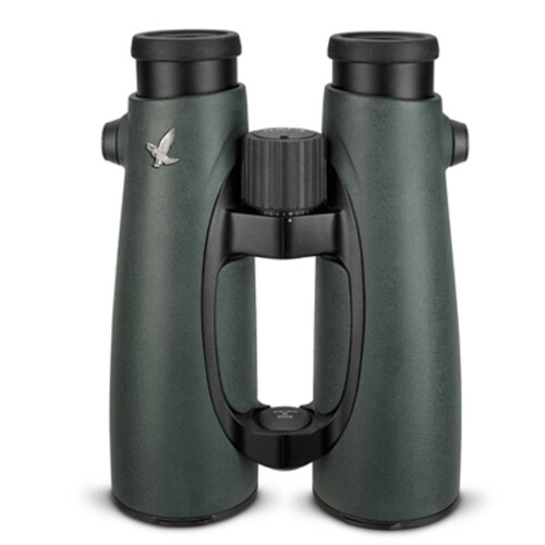 Swarovski EL 12x50 Binocular Rental