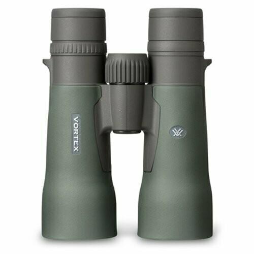 Vortex Razor HD 12x50 Binocular Rental