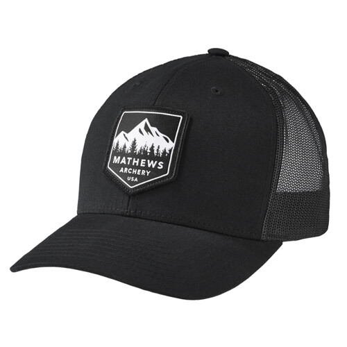 Mathews Summit Cap