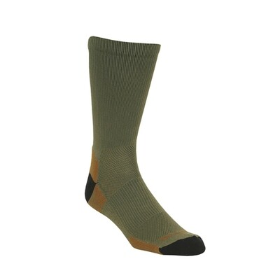 Kenetrek Canyon Lightweight Boot Height Sock