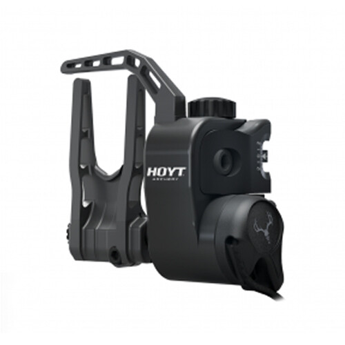 Hoyt Ultrarest IMX Rest