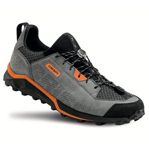 Crispi Attiva Trail Runner Shoe