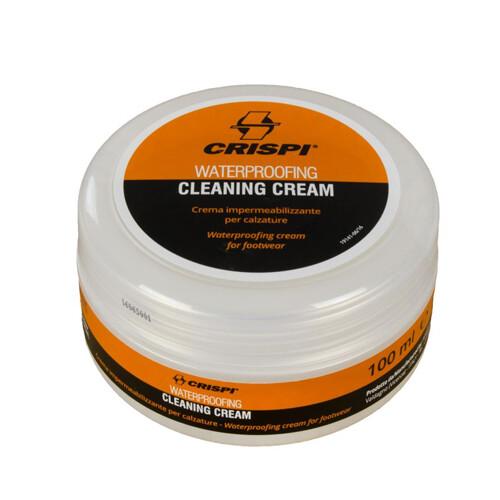 Crispi Waterproofing Cream