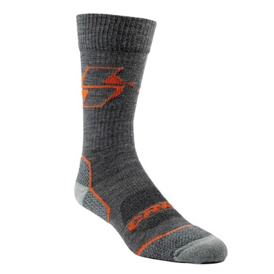Crispi San Juan Lightweight Sock