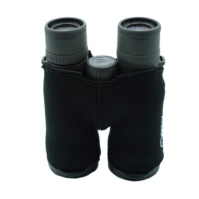 Optix Armor Vortex Razor HD 12x50 Neoprene Binocular Cover