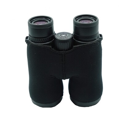 Optix Armor Vortex Viper HD 12x50 Neoprene Binocular Cover