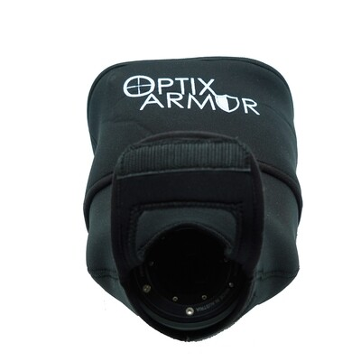 Optix Armor BTX Neoprene Cover
