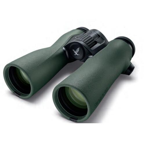 Swarovski NL Pure 8x42 Binocular