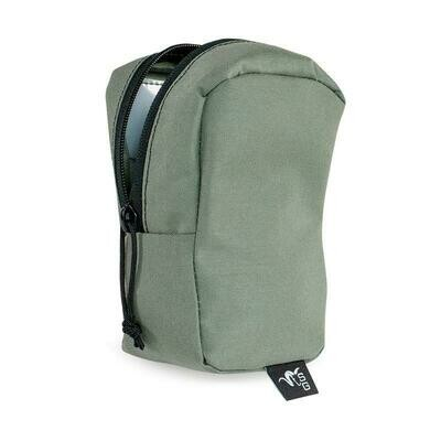 Stone Glacier Large Accessory Pocket