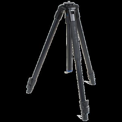 Slik Pro AL-323 Tripod Legs Only