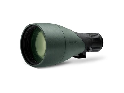 Swarovski ATX/STX/BTX 115 mm Objective Lens