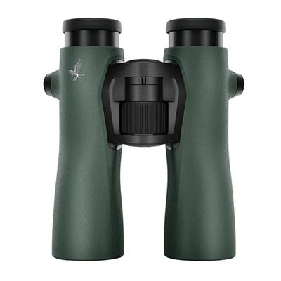 Swarovski NL Pure 10x42 Binocular Rental