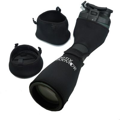 Optix Armor Swarovski BTX 95 Spotting Scope Neoprene Covers